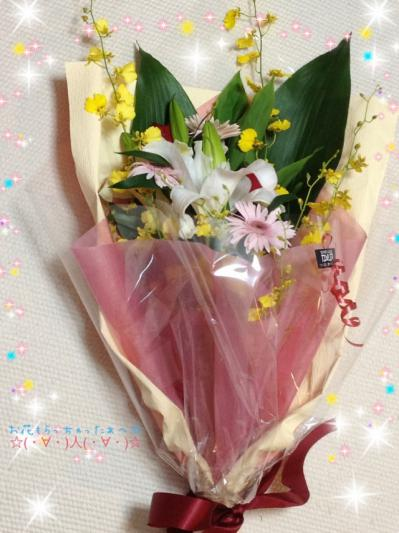 image_20121030203221.jpg