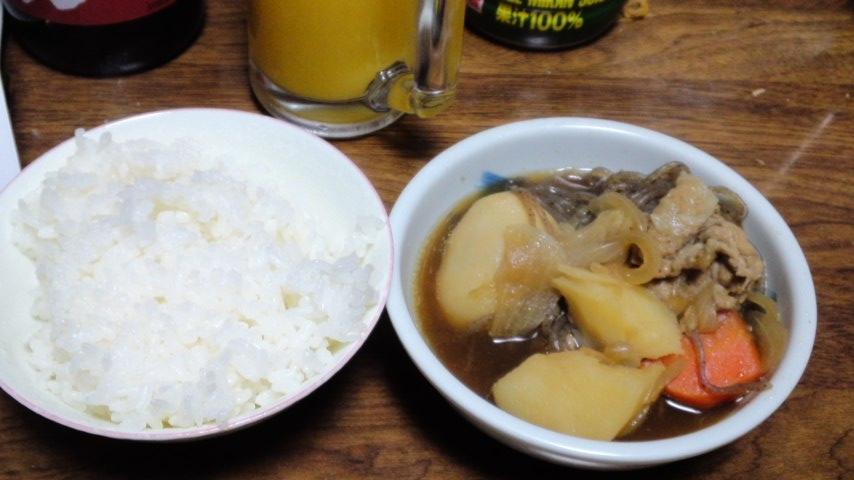 141215_晩飯