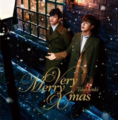 メリークリスマス新曲3