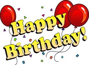 birthday_logo1.jpg