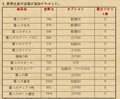 Baidu IME_2012-10-28_14-39-5