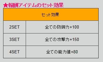 Baidu IME_2012-10-28_12-29-2