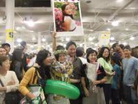 2012_0603fuji0064_convert_20120605154330.jpg