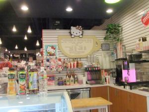 2012_0607fuji0013_convert_20120609024521.jpg