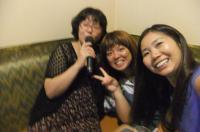 2012_0923fuji0072_convert_20120927170050.jpg
