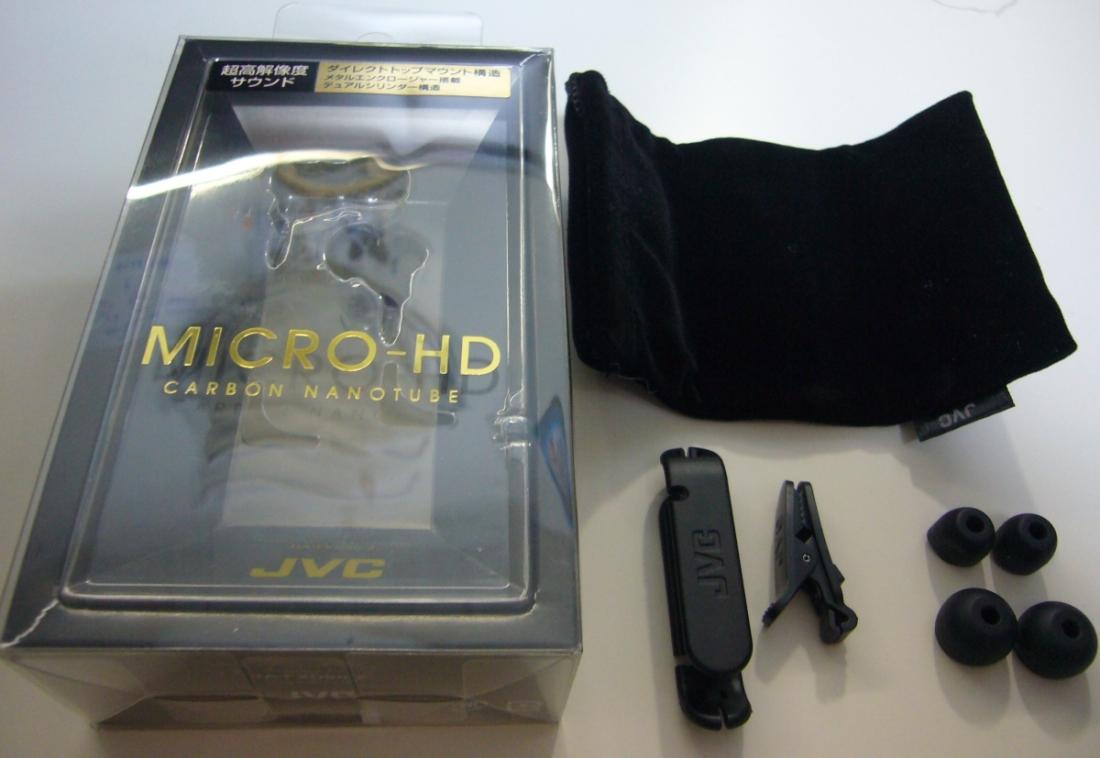HA-FXD80-Z_02