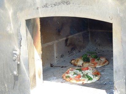 DSCN5161ピザ