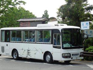 DSCN7505.jpg