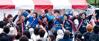 FM釧路夏祭り-4954