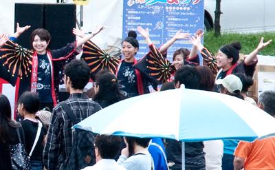 FM釧路夏祭り-心-4954-3