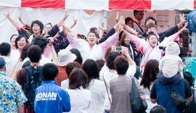 FM釧路夏祭り-心-4955