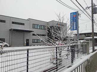 13117雪景色1