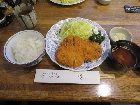 0209YUTAKA7.jpg