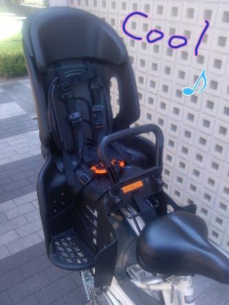 fc2blog_201208081225173e8.jpg