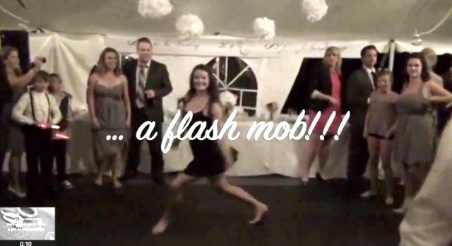 flash mob 08