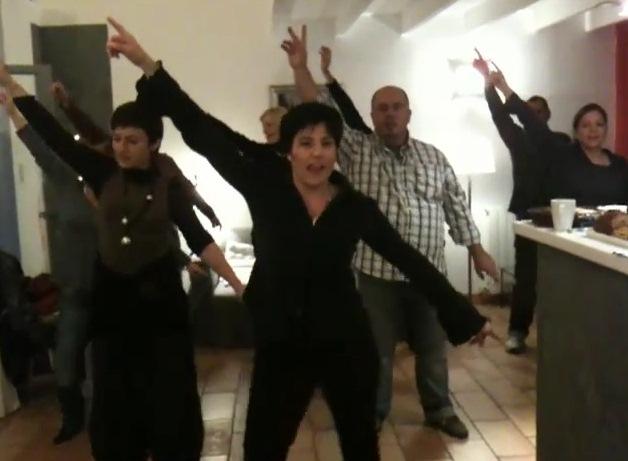 dancingqueen 2
