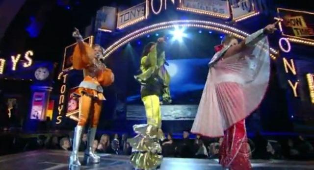 dancingqueen 3