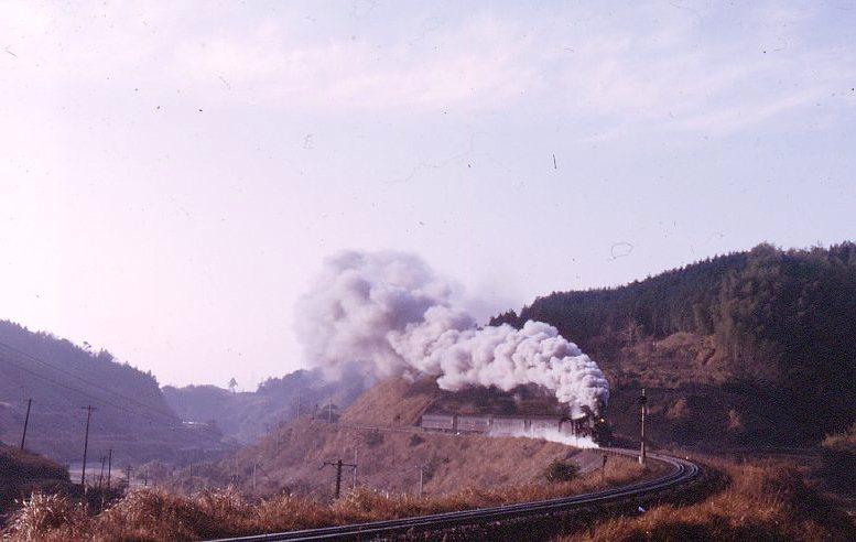 chikuho-hiyamizu.jpg