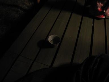 月見酒 3