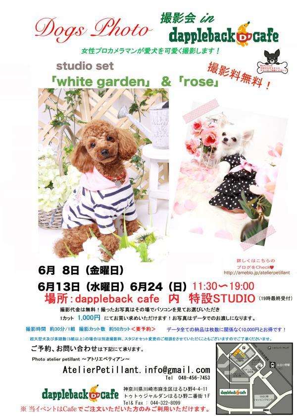 20126月whitegarden+_convert_20120604184747