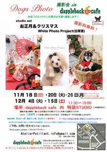 201211月+(改)_convert_20121113183439