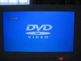 DVDプレイヤー2