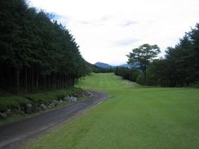 南栃木ゴルフ倶楽部2