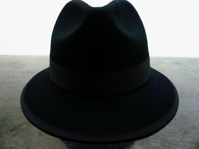 SOFTMACHINE PACHUCO HAT