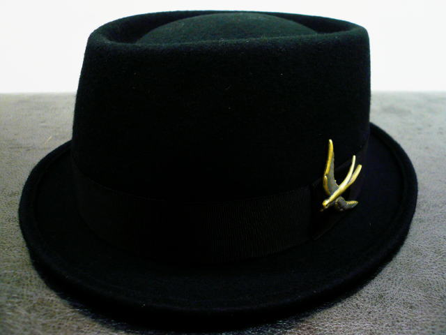 SOFTMACHINE WINSTON HAT