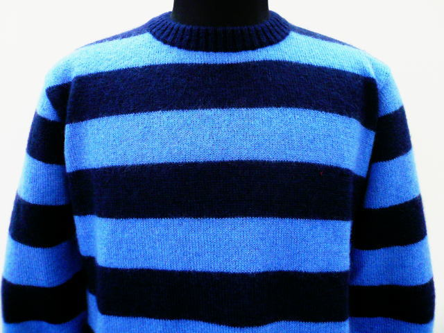 SOFTMACHINE LOL SWEATER