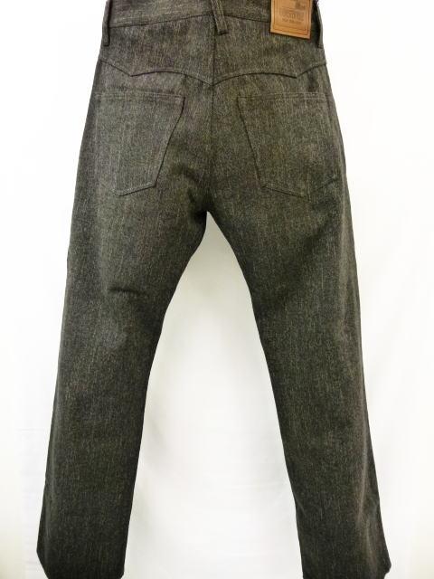GANGSTERVILLE Ye Olde WORK Pants