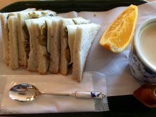 sandwich141123