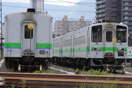 20120609_03.jpg
