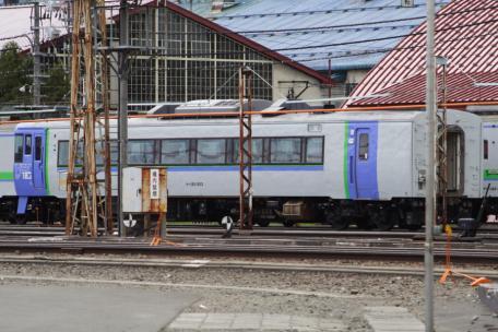 20120609_08.jpg