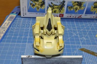 R-SD_ジ・O胸17