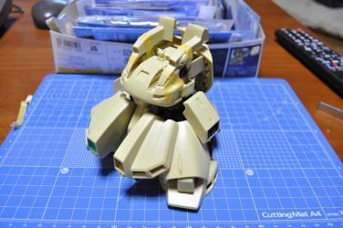 R-SD_ジ・O胸34