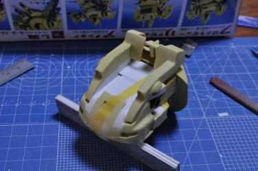 R-SD_ジ・O胸63