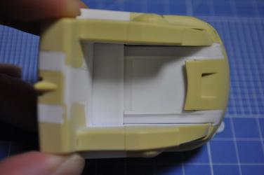 R-SD_ジ・O胸79