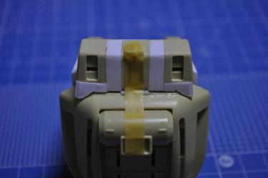 R-SD_ジ・O胸82