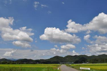 地元の風景2
