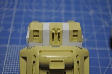 R-SD_ジ・O胸103