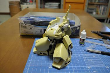 R-SD_ジ・O胸109