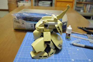R-SD_ジ・O胸108