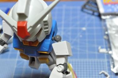 R-SD_RX-78_10.jpg