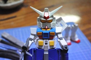 R-SD_RX-78_1.jpg