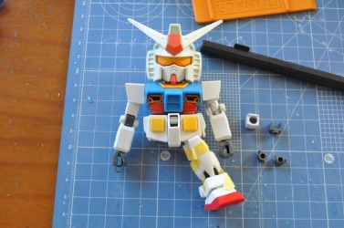 R-SD_RX-78_25.jpg