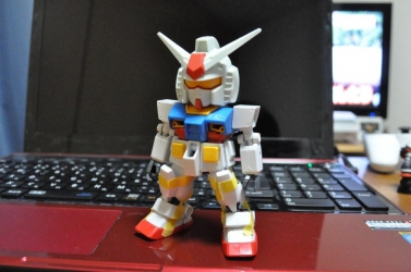 R-SD_RX-78_26.jpg