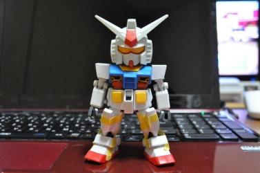 R-SD_RX-78_27.jpg