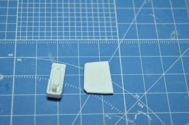 R-SD_RX-78_38.jpg