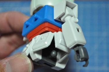 R-SD_RX-78_43.jpg